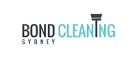 End of lease Cleaning Specialists in Sydney