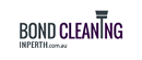 Vacate Cleaning Specialists in Perth, Western Australia